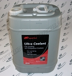 38459582 Ultra Coolant, 20 Liters