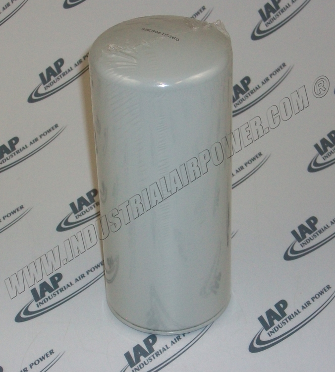 Sullair 02250058-441 Compatible Compressed Air Filter by Millennium-Filters
