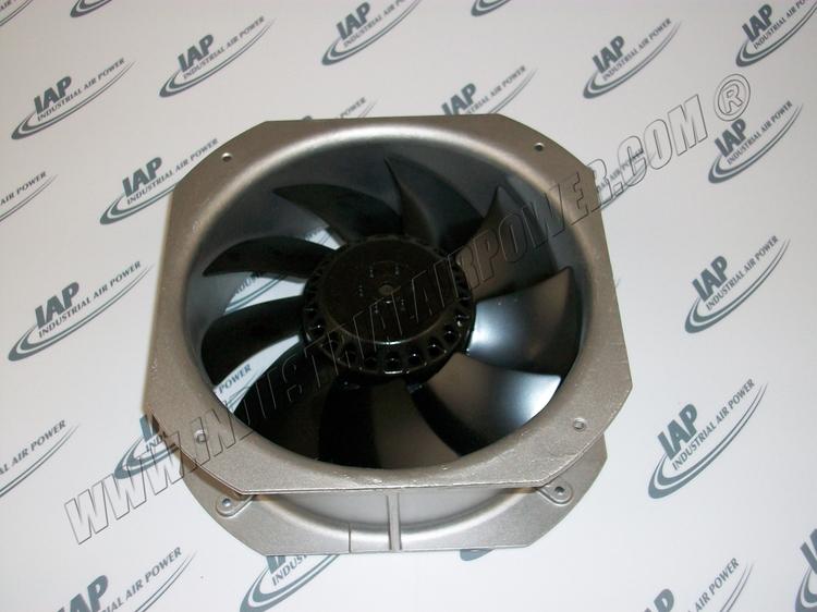 Ingersoll Rand 39858485 Fan W Motor