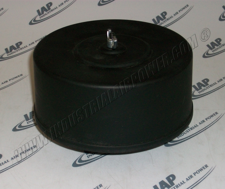 Ingersoll Rand 54406640 Air Filter Assembly
