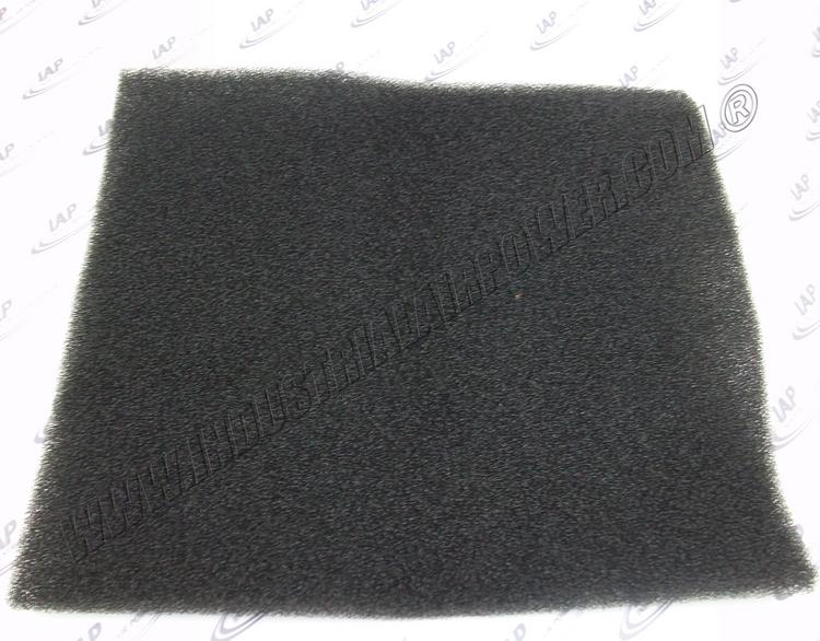 Kaeser 5 5850 0 Mat Filter