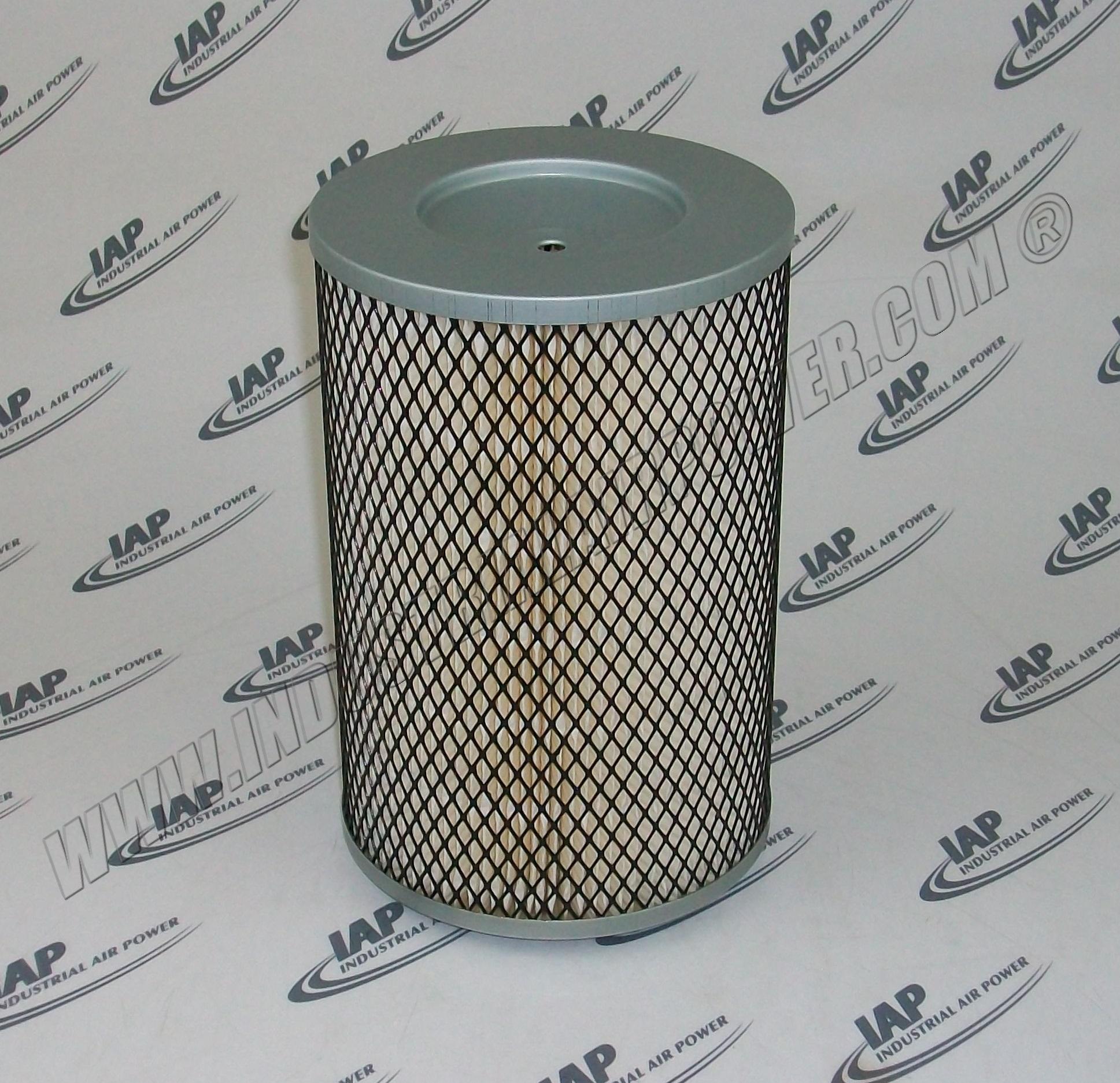 Sullair Element Air Filter As