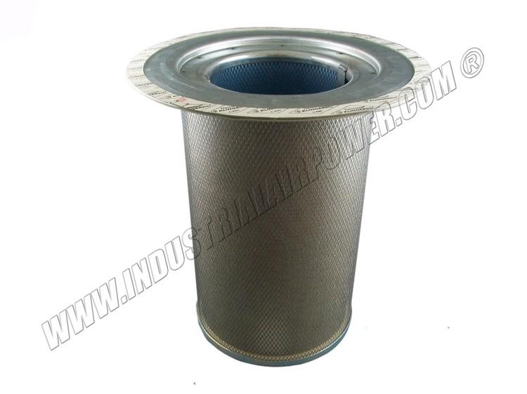 Ingersoll Rand 92765783 Air/Oil Separator