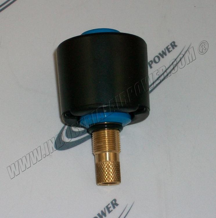 Gardner Denver G3152270 Float Drain Valve