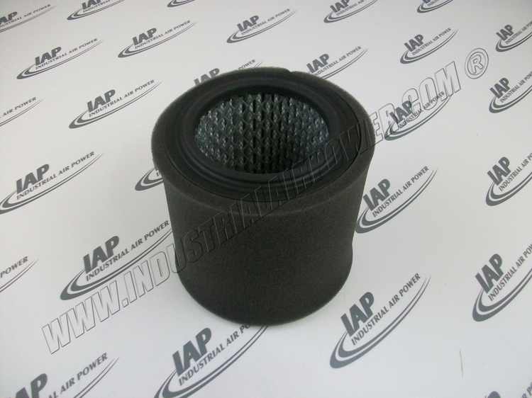 Champion P05051a Air Filter Element