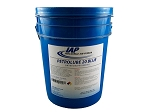 PETROLUBE 20 Petroleum Base Compressor Oil - 5 gallon