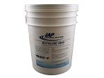 ROTALUBE 4000 Synthetic Blend Lubricant - 5 gallon