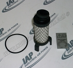 04S Clearpoint Replacement Filter Element Grade S