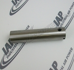 1263 Steel 0.88X3.75 Piston Pin