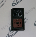 8201 Replacement Timer for EAD Drain