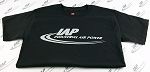 IAP T-Shirt Industrial Air Power T-Shirt