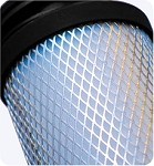 04C Clearpoint Replacement Filter Element Grade C