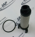 05S Clearpoint Replacement Filter Element Grade S