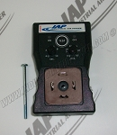 8601 Replacement Timer for Drain