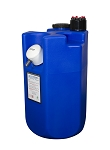 IDC 500 Oil/Water Separator - 500 cfm