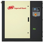 RS11i-A110 Rotary Screw Air Compressor - 15 HP - 230V/3-Phase - 110 PSI - Base Mount