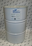 ROTALUBE 4000 Synthetic Blend Lubricant - 55 gallon