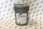 ULTIMATE 8000 Direct Replacement for Ultra Coolant - 5 gallon
