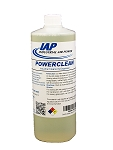 POWERCLEAN - Industrial Cleaner & Degreaser