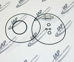 RDP-SEAL-KIT Cylinder O-rings, Trigger Block O-rings