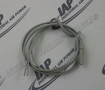 XERA5625NNN035 Temperature Probe (T1)