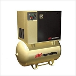 UP6-5 Rotary Screw Air Compressor 5 HP