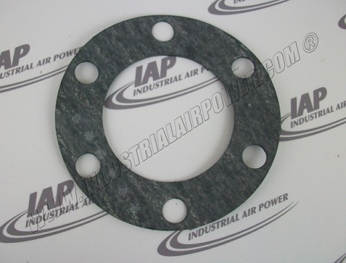 224593 MP Cover DDH20 .062 Gasket