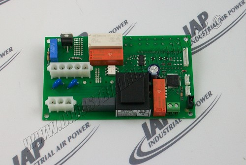 38459608 Electronic Controller