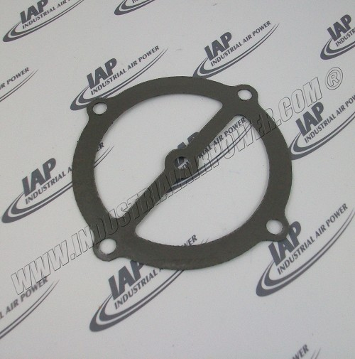 111542 Head To Valve Plate Gasket